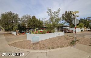 2246 E OSBORN Road, Phoenix, AZ 85016