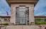 9048 N 115TH Place, Scottsdale, AZ 85259