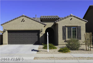 17552 W LILAC Street, Goodyear, AZ 85338