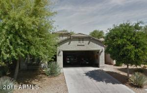 18126 W PUGET Avenue, Waddell, AZ 85355