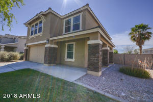 12233 W MOHAVE Street, Avondale, AZ 85323
