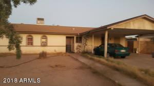 2609 N 50TH Circle, Phoenix, AZ 85035