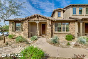 18551 N 94TH Street, Scottsdale, AZ 85255