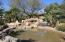 11500 E Cochise Drive, 2084, Scottsdale, AZ 85259