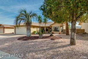 Property for sale at 4631 E Cheyenne Drive, Phoenix,  Arizona 85044