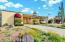 6214 E PINCHOT Avenue, Scottsdale, AZ 85251