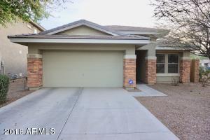 4294 E CALISTOGA Drive, Gilbert, AZ 85297