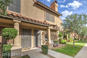 5704 E AIRE LIBRE Avenue, 1249, Scottsdale, AZ 85254