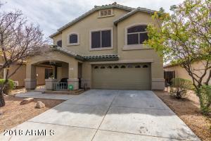 2511 W GAMBIT Trail, Phoenix, AZ 85085