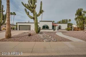 5634 E Justine Road, Scottsdale, AZ 85254