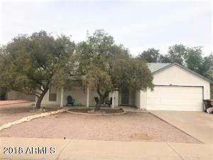 9026 W VOGEL Avenue, Peoria, AZ 85345