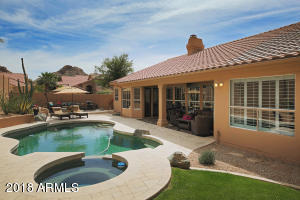 Property for sale at 14235 S 13Th Place, Phoenix,  Arizona 85048