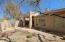 7080 E WHISPERING MESQUITE Trail, Scottsdale, AZ 85266