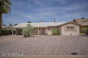 140 E RIVIERA Drive, Tempe, AZ 85282