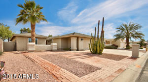 9740 E SHERWOOD Way, 10, Sun Lakes, AZ 85248