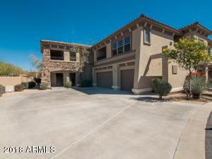 19700 N 76TH Street, 2198, Scottsdale, AZ 85255