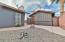 4640 E LEWIS Avenue, Phoenix, AZ 85008