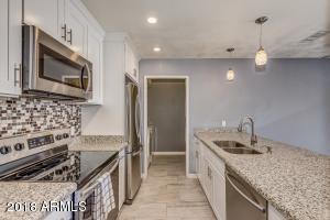 1342 W EMERALD Avenue, 344, Mesa, AZ 85202