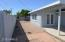 8313 E MINNEZONA Avenue, Scottsdale, AZ 85251