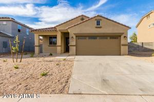 12202 W SUPERIOR Avenue, Tolleson, AZ 85353
