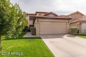5985 W OAKLAND Street, Chandler, AZ 85226