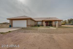 35006 N 3RD Street, Phoenix, AZ 85086