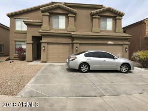 12350 W MEADOWBROOK Avenue, Avondale, AZ 85392