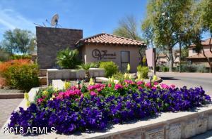20660 N 40TH Street, 2090, Phoenix, AZ 85050