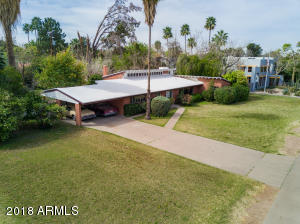 Property for sale at 25 E 13Th Street, Tempe,  Arizona 85281