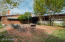25 E 13TH Street, Tempe, AZ 85281