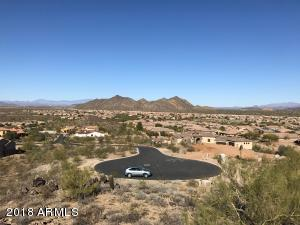 28820 N 71ST Avenue, LOT 38, Peoria, AZ 85383