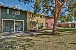 6614 N 43rd Avenue, Glendale, AZ 85301