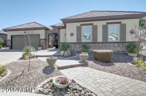 1153 E HOLBROOK Street, Gilbert, AZ 85298
