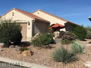 4278 N PRINCETON Drive, Florence, AZ 85132