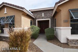 2201 W HIDDEN TREASURE Way, Phoenix, AZ 85086