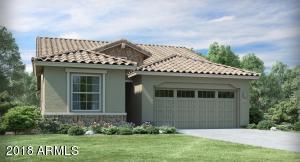 5346 W HACKAMORE Drive, Phoenix, AZ 85083