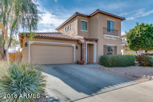10924 N 162ND Lane, Surprise, AZ 85379