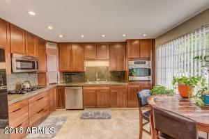 3232 W ROSE Lane, Phoenix, AZ 85017