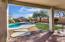 7233 E FLEDGLING Drive, Scottsdale, AZ 85255