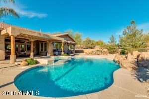 18575 E PINE BARRENS Avenue, Queen Creek, AZ 85142