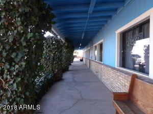 2370 E NORTHERN Avenue, Kingman, AZ 86401
