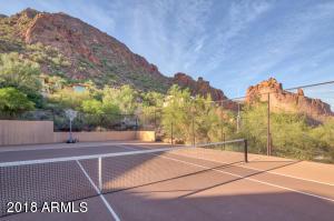 Property for sale at 5700 E Mcdonald Drive Unit: 5, Paradise Valley,  Arizona 85253