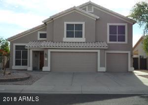 687 S Sahuaro Drive, Gilbert, AZ 85233