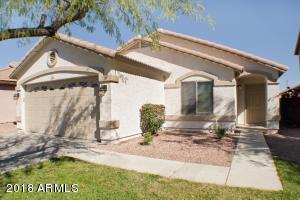 13714 W Berridge Lane, Litchfield Park, AZ 85340