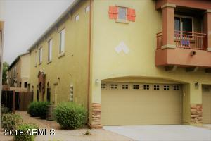 2024 S BALDWIN Street, 63, Mesa, AZ 85209