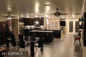 8120 E VALLEY VIEW Road, Scottsdale, AZ 85250