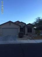 17739 W RIMROCK Street, Surprise, AZ 85388