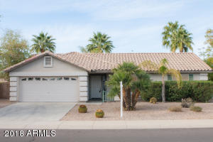 3002 E Morgan Drive, Gilbert, AZ 85295
