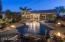 7726 E LA JUNTA Road, Scottsdale, AZ 85255
