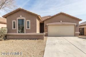 15291 W MADISON Street, Goodyear, AZ 85338